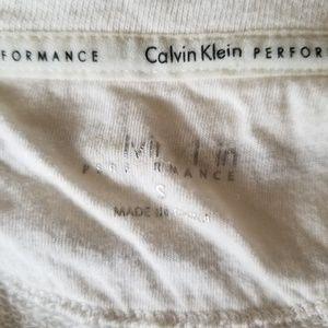 Calvin Klein Tops - Calvin Klein Performance Loose Sweater Shirt